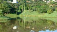 Aldeia-do-Vale--CONDOMINIO-11