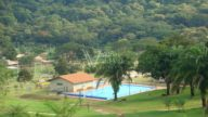Aldeia-do-Vale--CONDOMINIO-34