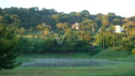 Aldeia-do-Vale--CONDOMINIO-39