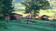 Aldeia-do-Vale--CONDOMINIO-8