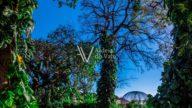 Aldeia-do-Vale_-53