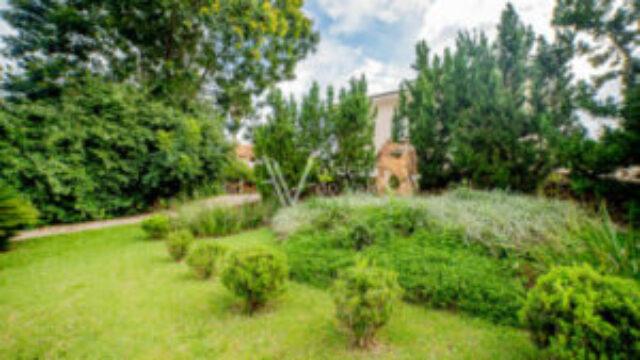 Aldeia Provence